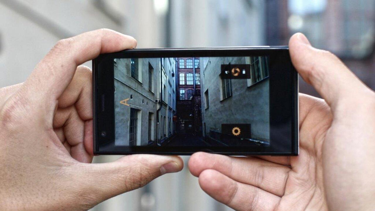 Cara Kembalikan Foto yang Terhapus di Android