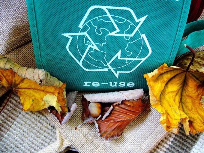 App Recicla lo mejor para animarte a reciclar