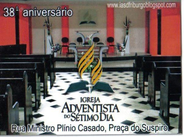 Pastor Luiz Claudio Rocha: Congresso do ministério da Mulher