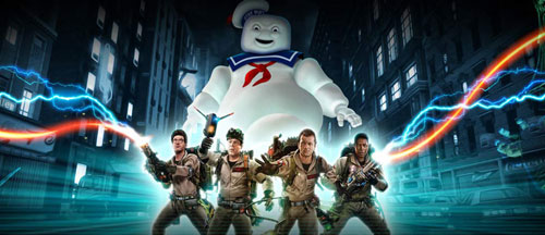ghostbusters-the-video-game-remastered-new-game-pc-ps4-xbox-one-switch