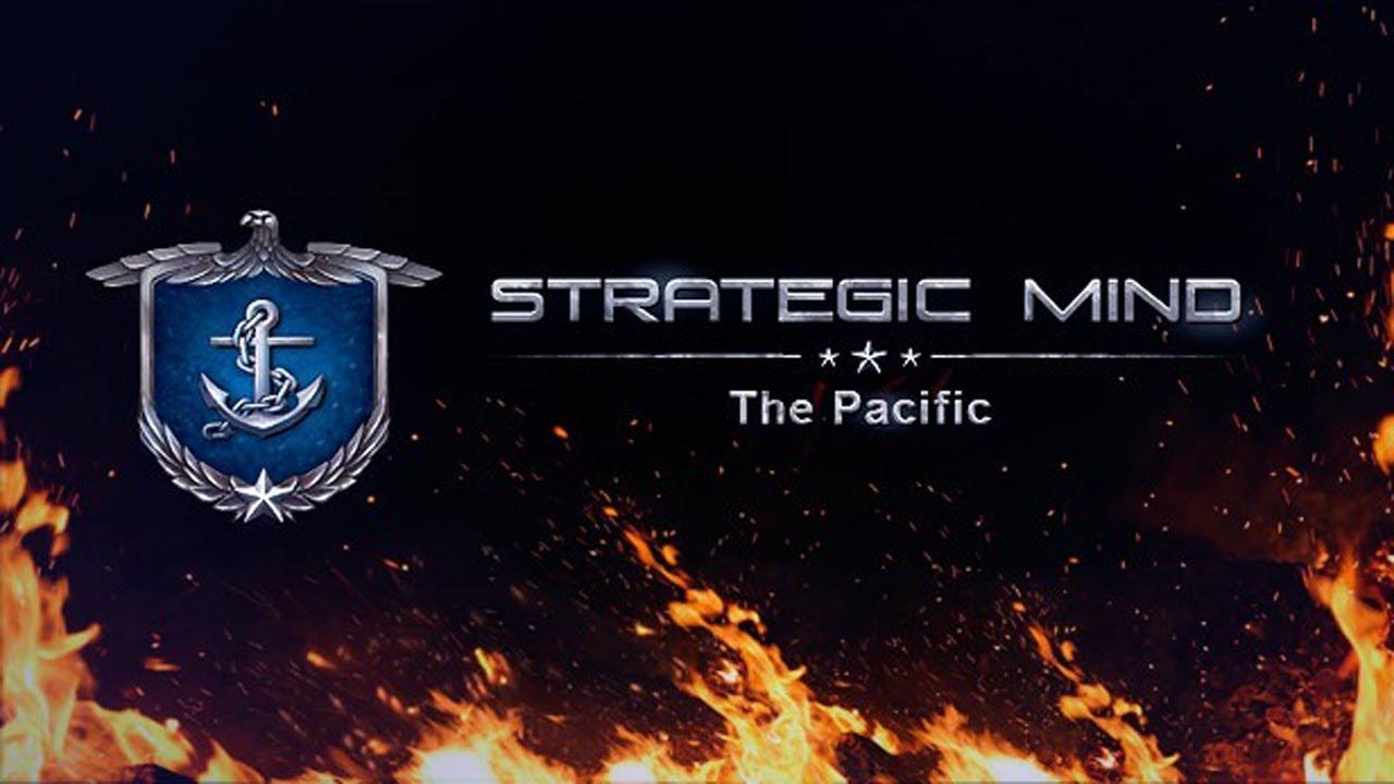 strategic-mind-the-pacific