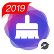 Nox Cleaner - Novo Aplicativo Para Android