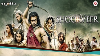 Ek Yodha Shoorveer Full Movie