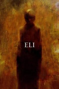 Eli (2019) Dublado 1080p