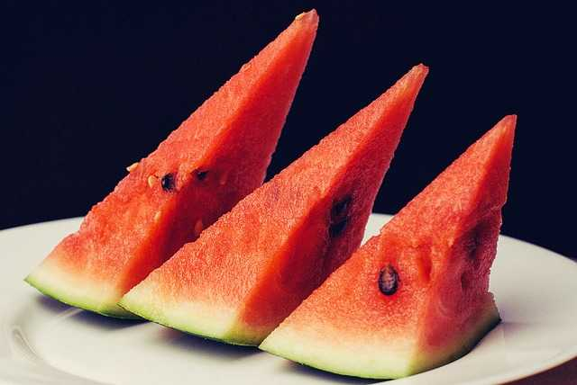 5 Most Important Benefits of Watermelon Seeds