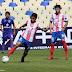 Último partido de Deportes Linares en calidad de Local será transmitido por TV Abierta HD y gratuita
