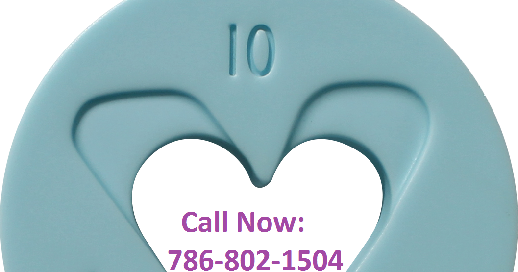 Buy Valium 10mg Online and get exclusive offers on Today.