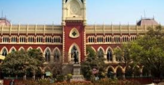 West Bengal Assembly Election 2021: Circular does not want action', Calcutta High Court strongly Criticized Election Commission about Voting Bengal in on-going Covid Situation