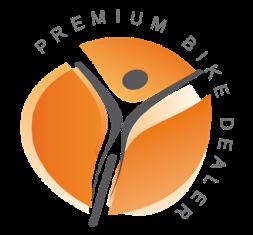 Portal PremiumBikeDealer