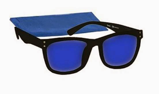 Peepers Crossroads sunglasses