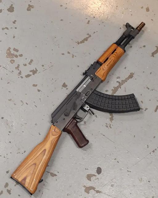 Iron-Curtain-Customs-Polish-Romanian-AKM-Right-Side