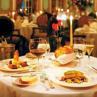 horeca restaurante accesorii bucatrie, vesela portelan