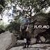 ▷FREE VIDEO | Harmojunior - Sarah 2019 Latest Songs