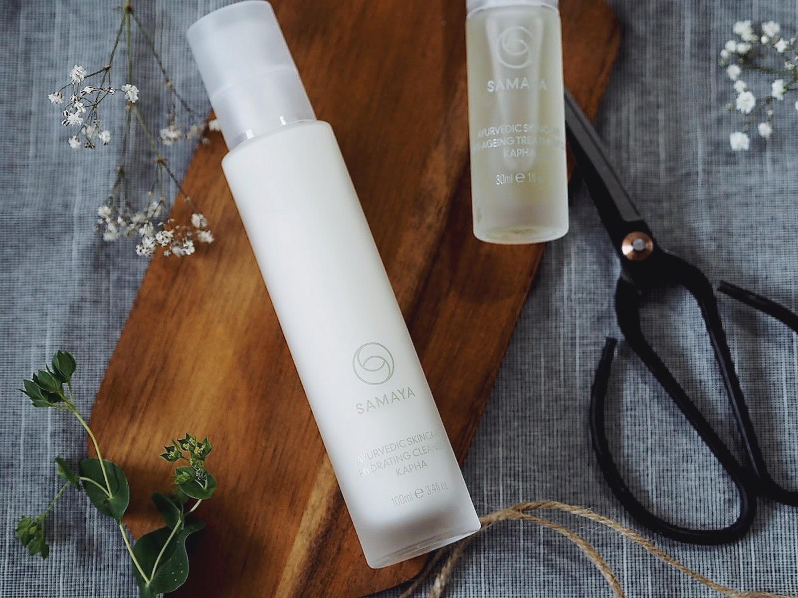 the best treatment oil for sensitive skin