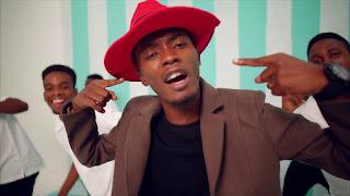 Video   Walter Chilambo – MOTO   Download Mp4