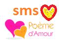 Contactè moi Pour publier vos poèmes d'amour ici