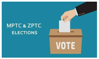 Those who contest the MPTC and ZPTC elections must follow these rules.