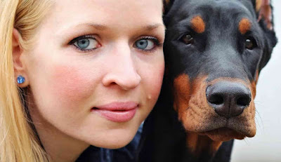 Loyal Pet Dog - True Story