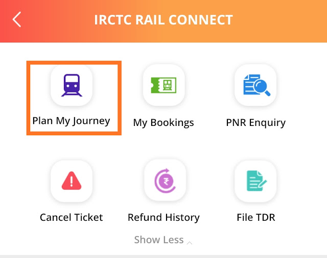 IRCTC special train reservation: Booking, cancellation, RAC, new rules explained