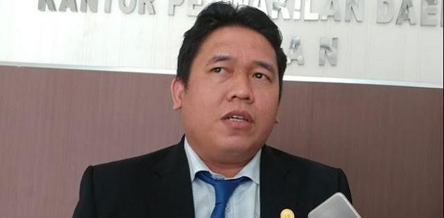 KPPU Sudah Surati Kementerian ESDM Dan Pertamina Soal Harga BBM Yang Belum Turun-turun