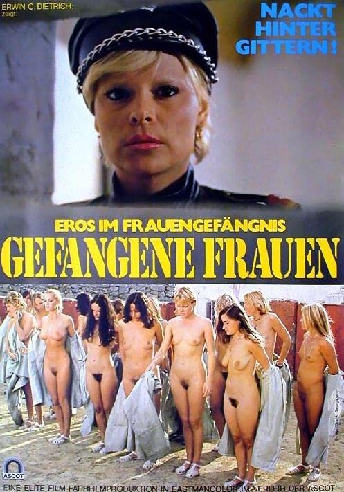 WATCH Caged Women 1980 ONLINE freezone-pelisonline