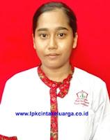 WA/TLP: +62818.4337.30 LPK Cinta Keluarga D I   Yogyakarta  Jogjakarta penyedia penyalur nanny puji baby sitter jetis bantul di jogja yogya resmi