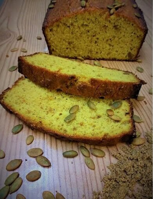Spiced Pumpkin Seeds Flour Bread (Paleo, Gluten-Free, Dairy-Free, Sugar-Free).jpg