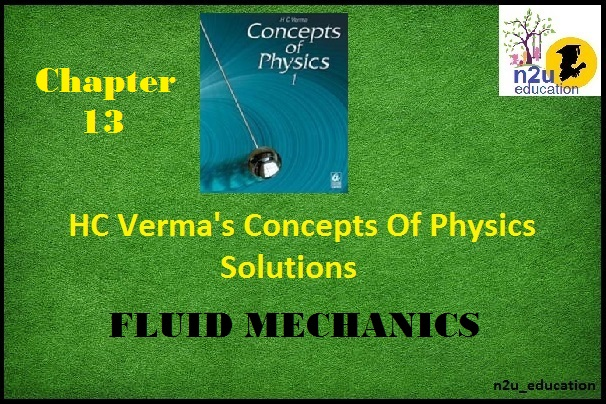 Dc Pandey Mechanics Pdf