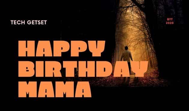 happy-birthday-mama-day-suprise