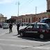 Bari. Sgominata baby gang: Arrestati dai Carabinieri 4 bulli che avevano aggredito uno studente universitario 19enne