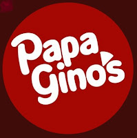 Papa Gino's will close its East Central Street store
