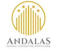 Karir Lampung Terbaru di Andalas Group Bandar Lampung Agustus 2016