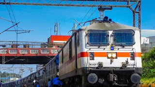 railway-will-start-spacial-train-from-12