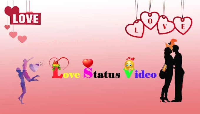 [599+] Best Love Status Video Download For Whatsapp In Hindi Free