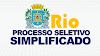 Rio de janeiro abre novo seletivo para Agente Comunitário de Saúde (Nível médio).
