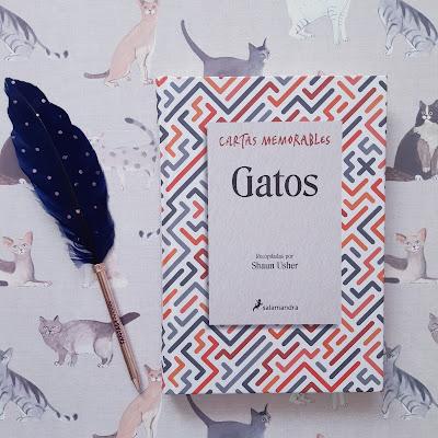 cartas-memorables-gatos