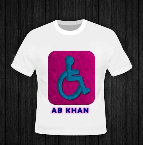 New t-shirt design 119