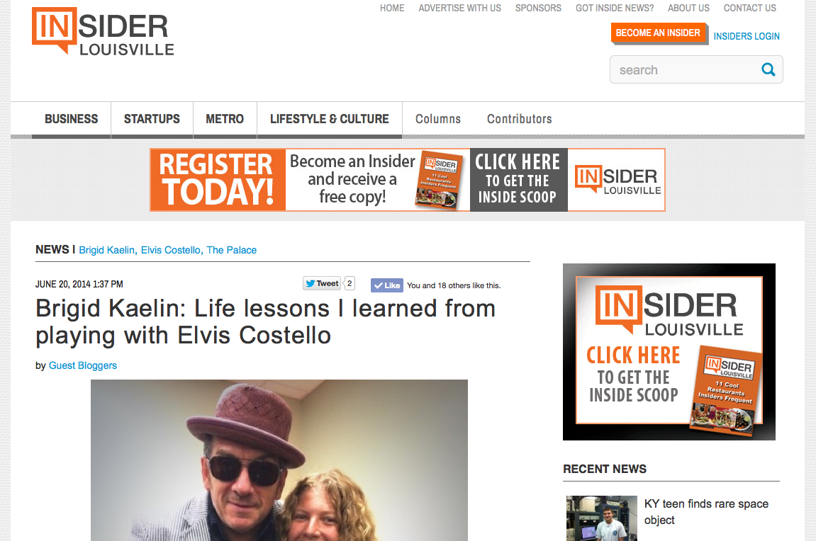 http://insiderlouisville.com/lifestyle_culture/five-life-lessons-learned-playing-elvis-costello/