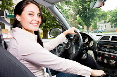 Impeccable Benefits of Hiring Rental Car Services for Better Travelling