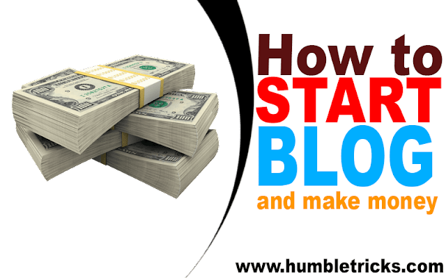 start a blog, start a blog to make money, start a blog free, start a blog wordpress, start a blog in india, start a blog uk,