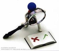Tugas Akhir Modul 6 Penilaian Hasil Belajar