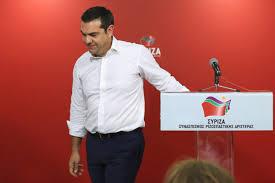 Το μήνυμα των εκλογών που δεν έλαβε ο Αλέξης Τσίπρας…