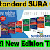 12th Std Maths Sura Guide New Syllabus EM 2020-2021