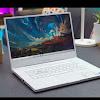 Intip Spesifikasi dan Kekurangan Laptop Asus TUF Dash F15, Desain Keren!