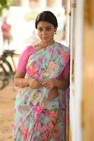 Shriya Saran Latest Stills in Retro Look TollywoodBlog