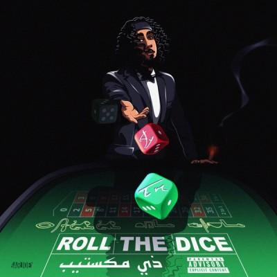 Ay Em - Roll The Dice (2020) - Album Download, Itunes Cover, Official Cover, Album CD Cover Art, Tracklist, 320KBPS, Zip album