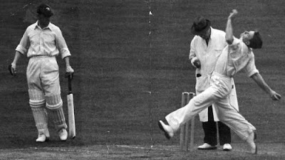 West Indies-vs-Australia-5th-test-1978-jamaica
