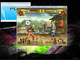 Cara Download Game Pc Di Laptop