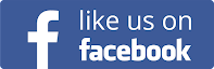 Facebook Fixed correct score online betting