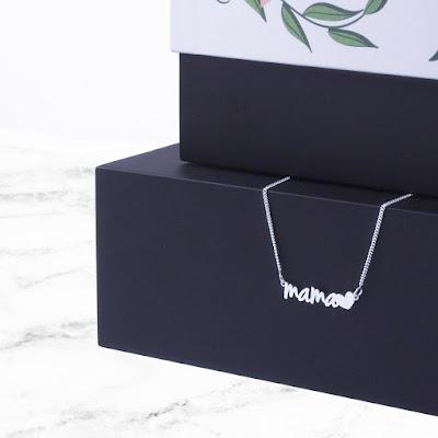 Las Joyitas Singularu: el mejor regalo para el Día de la Madre